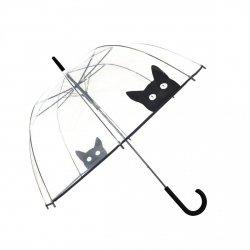 Smati KOPUŁA Parasol - Kot