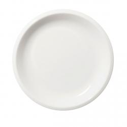 Iittala RAAMI Talerz Płaski 20 cm Biały