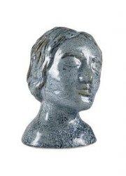 A Simple Mess MARNE Figurka Dekoracyjna - Głowa