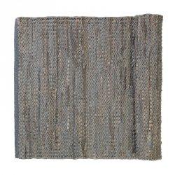 Blomus CARPO Chodnik - Dywan 200x140 cm Drizzle