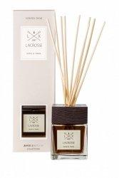 Lacrosse Dyfuzor Zapachowy z Patyczkami - Zapach Drzewo Tonka 200 ml