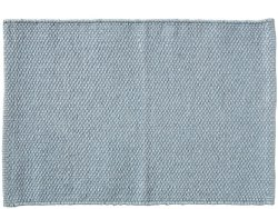 SÖDAHL - RUSTIC Podkładka z Juty na Stół pod Naczynia - Błękitna Teal