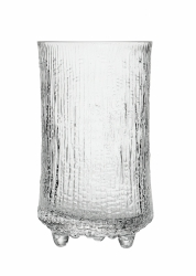 Iittala ULTIMA THULE Szklanki do Piwa 600 ml 2 Szt.