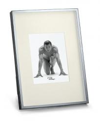 Philippi PORTRAIT Ramka na Zdjęcia 15x20 cm