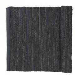 Blomus CARPO Chodnik - Dywan 200x140 cm Magnet