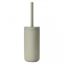 ZONE Denmark UME Szczotka Toaletowa do WC - Pastelowy Zielony - Eucalyptus Green