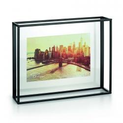 Philippi QUARREE Ramka do Zdjęć 25 x 20 cm