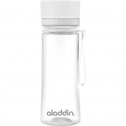 Aladdin AVEO Butelka do Wody 0,35 l Biała
