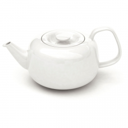 Iittala RAAMI Dzbanek do Herbaty