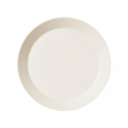 Iittala TEEMA Talerz Płaski 26 cm Biały