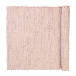 Blomus SOLO Chodnik - Dywan 60x90 cm Rose Dust