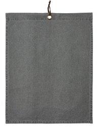 SÖDAHL - ATTITUDE Ręcznik Kuchenny 50x70 cm Szary