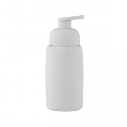 Sodahl MONO Spieniający Dozownik do Mydła Biały