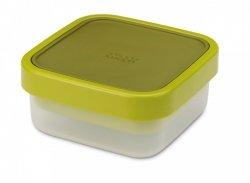 Joseph Joseph SALAD BOX GoEAT Pojemnik na Lunch