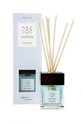 Lacrosse Dyfuzor Zapachowy z Patyczkami - Pure Oxygen 100 ml