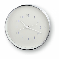 Philippi TEMPUS SHADOW Zegar Ścienny 25 cm
