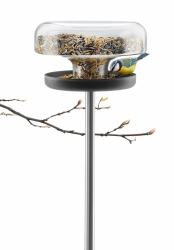 Eva Solo BIRD FEEDER Karmnik dla Ptaków Stożkowy - Stojący