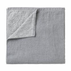Blomus KISHO Ręcznik Kąpielowy 70x140 cm Magnet