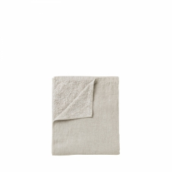 Blomus KISHO Ręcznik do Rąk 34x40 cm Satellite