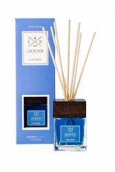 Lacrosse Dyfuzor Zapachowy z Patyczkami - Zapach Bryza Oceanu 100 ml
