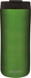 Aladdin HOT Kubek Termiczny 0,35 l Zielony