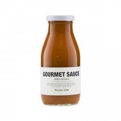 Nicolas Vahe GOURMET Sos do Potraw - Pikantne Mango