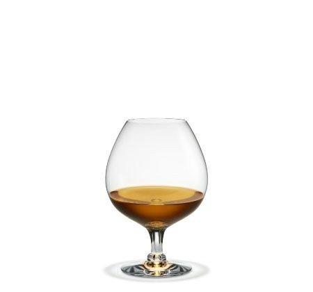 Holmegaard Fontaine - Kieliszek Brandy do Koniaku 67 cl