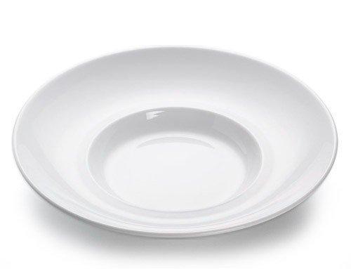 White Basics - Miska Bistro Risotto 31 cm