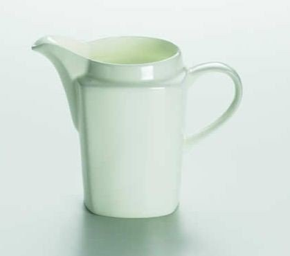 Maxwell Williams Mlecznik Dzbanuszek na mleko