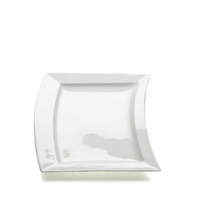 Sway - Półmisek 20,5 cm