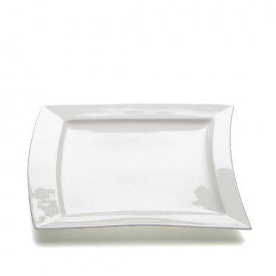 Sway - Talerz Obiadowy 36 cm
