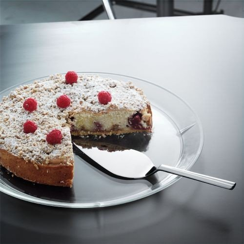 Rosendahl GRAND CRU Łopatka do Ciasta