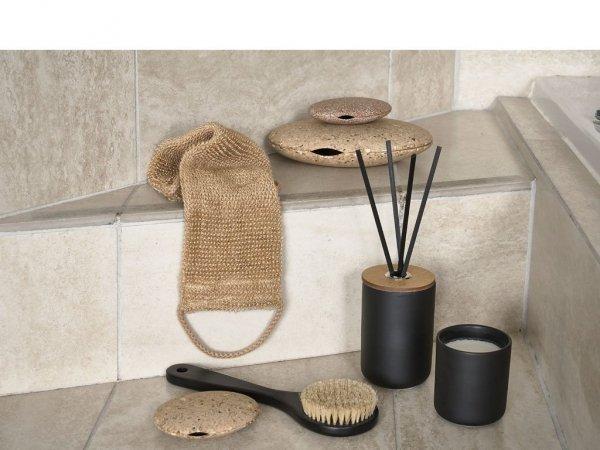 Villa Collection BATH Pas do Mycia i Masażu Pleców