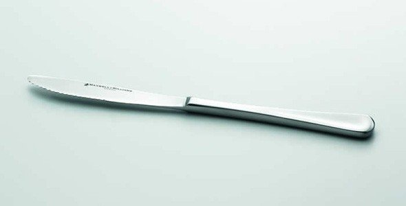 Maxwell Williams Cosmopolitan - Nóż Stołowy