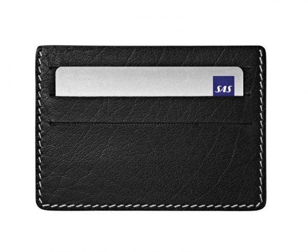 Stelton I:CONS - Etui na Karty Kredytowe