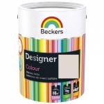 Beckers Designer Colour COTTON CANDY 2,5l