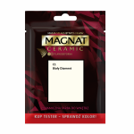 TESTER MAGNAT CERAMIC C1 BIAŁY DIAMENT 30ml