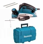 MAKITA STRUG DO DREWNA KP0800K