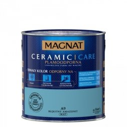 Magnat Care MARAKOŃSKI ARAGONIT A50  2,5L