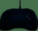Razer Raion PS4/PC