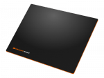 Cougar MousePad Speed L