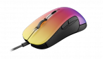SteelSeries RIVAL Rival 300 CS:GO Fade Edition