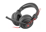 Natec Genesis H70 Gaming Headset
