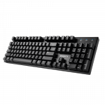 Gigabyte Force K83 Cherry MX Red