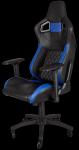 Corsair T1 Race Gaming Chair Blue