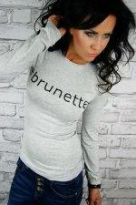 B-183 brunette