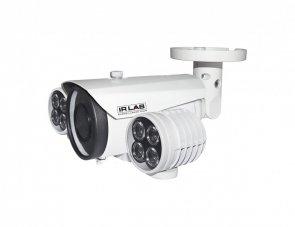 CIR-HSM29CEC, kamera kolor z obiektywem 6-50 mm, 1000 linii TV, 1/3 SONY 1.3 Mega-pixel DIS, funkcja Dzień/Noc (ICR)
