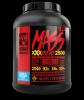 Mutant Mass XXXTREME 3.18kg