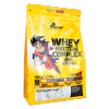 Olimp Whey Protein Complex Dragon Ball Z 700g