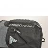 TREC TEAM - BACKPACK 004/MELANGE
